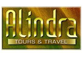 Alindra Travel (2014)