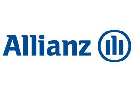 Allianz (2018)