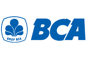 BCA (2018)