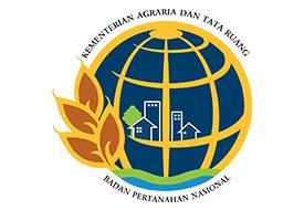 Badan Pertanahan Nasional (2015)