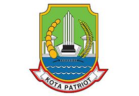 Pemerintah Kota Bekasi (2016)
