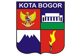 Pemerintahan Kota Bogor (2018)