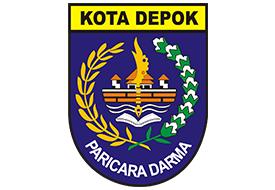 Pemerintahan Kota Depok (2018)