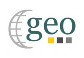 PT Geo Enviro Omega (2015)