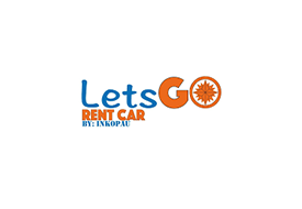 LetsGO Transportation & Car Rental (2017)