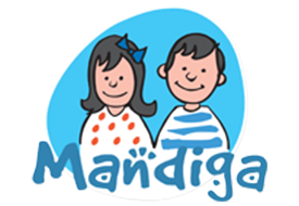 Sekolah Mandiga Jakarta (2014)