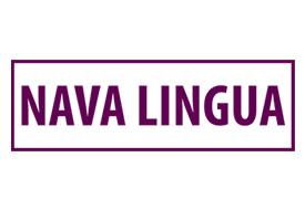 Nava Lingua (2014)