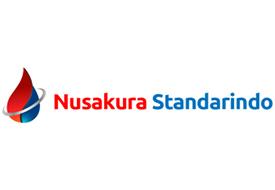 PT Nusakura Standarindo (2015)