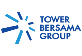PT Tower Bersama Group (2016-2017)