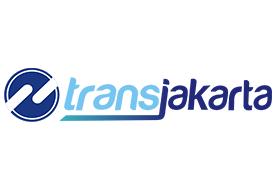 Transjakarta (2018)