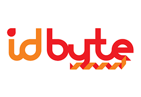 IDBYTE (2017)